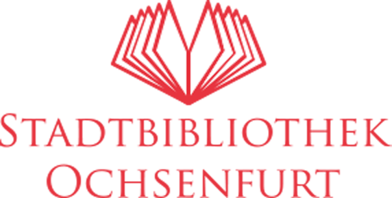 Bücherei Logo Retina